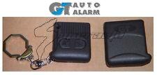 TELECOMANDO ANTIFURTO COMPLETO GT AUTO ALARM ORIGINALE GT 82 TX GT 482 82 N