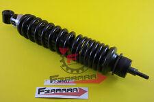 F3-2201433 Ammortizzatore Posteriore PIAGGIO VESPA LX LXV 125 150 ZIP SKIPPER OR
