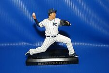 DELLIN BETANCES NEW YORK YANKEES 2015 SGA NEW FIGURINE