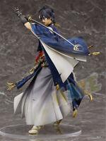 Anime Touken Ranbu Online Mikazuki Munechika PVC Figure Model 22CM