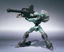 Code Geass 6'' Knightmare Frame Akatsuki Robot Spirits #31 Figure Anime NEW