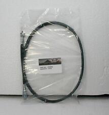 Suzuki TS250A/B/J/K/L/M Speedometer Cable 34910-30032 QW002