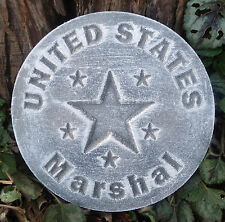 Gostatue US marshall plastic mold concrete mold abs plastic mould plaster mold