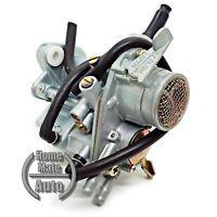 Carburetor for Honda C70 Passport