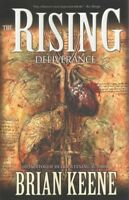 Rising : Deliverance, Paperback by Keene, Brian, Brand New, Free shipping in ...
