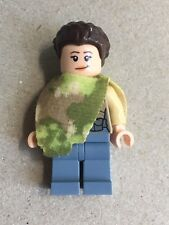 Lego Star Wars Princess Leia Minifig SW643 75094 Shuttle Tydirium NEW