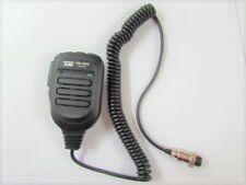 CB6522 TEAM DM-4006x VOX Handmikrofon CB Funk 6Pol (12V an Pin6)
