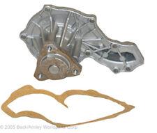 131-1920 Engine Water Pump New in Box VW Jetta, Rabbit, Vanagon