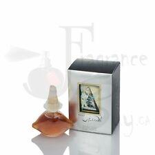 Salvador Dali PDT (Parfum de Toilette) W 100ml Boxed