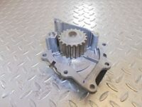 2015 Ford Focus ST 2.0 Diesel MK3 T8DA. 9684319880 Water Pump + Pulley