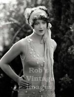 Flapper Beauty Women Swimsuits Photo early 1923 Flappers Jazz Prohibition