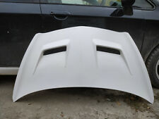 Js Racing Style Bonnet for Honda fit/jazz GD