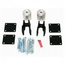 08-16 FORD F-250/350 4WD PERFORMANCE ACCESSORIES LEVELING KIT.