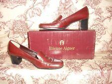 532c1057c54a2 Etienne Aigner Vintage Pumps, Classics Heels for Women for sale | eBay
