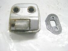 Craftsman 358795791 Hedge Trimmer Muffler Assembly Part 530071682
