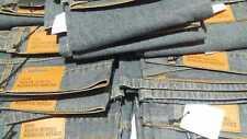 Lotto Stock 16 pezzi Jeans Uomo HOLIDAY , Made in Italy . Nuovo con Etichetta