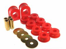 Front Sway Bar Bushing Kit For 2004 Ford F250 Super Duty X677FR