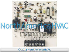 Intertherm Miller Defrost Control Board DFORB24A21300