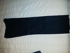DOCKERS 36L Trousers for Men