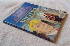 MARTIN MYSTERE - ALMANACCO DEL MISTERO 1995 (S. BONELLI EDITORE) - C.V. MV 6/17