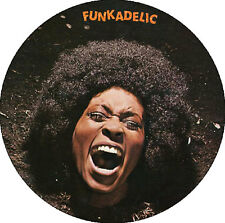 IMAN/MAGNET FUNKADELIC . funk james brown parliament george clinton sly stone