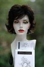 Cheap Large Lot 13 NEW Wigs Paula Young, Jenni Naturals