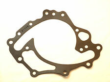 1970-1985 Ford Small Block V8 Engine Water Pump Gasket 289 302 351