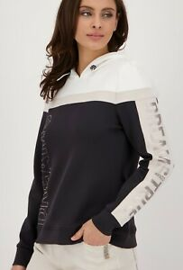 Monari - Pullover - Sweatshirt Kollektion 2021 Art.406085  %%% REDUZIERT!