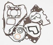 Vesrah Complete Gasket Kit Honda TRX125 '85-86 | GK860 VG-1042