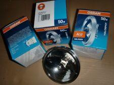 Osram 41835 SP HALOSPOT 111 (AR111 / QR111) G53 NV-Halogenlampe 12V 50W 6'