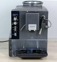 TE506M09 Milchschlauch für SIEMENS TE506S09 TE509201 EQ5 Kaffeevollautomat