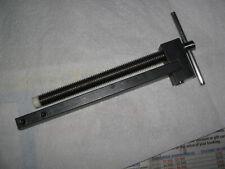 """Feinwerkbau """"FWB"""" 124/127 Spring Compressor"""