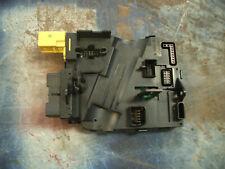 Audi A3 8P 2004-2008 Steering control angle module ECU 8P0953549