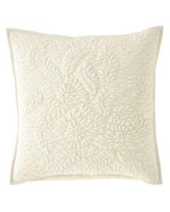 Ralph Lauren Home Alessandra Collection Aldan Square Pillow