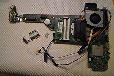 INTEL i5 633863-001 Scheda Madre per Laptop HP PAVILION DM4-1150EA + extra