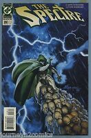 Spectre #28 1995 John Ostrander Tom Mandrake DC