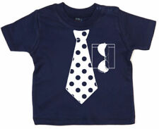 Holiday 100% Cotton Baby Boys' Clothing
