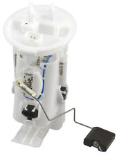 Carter P76300M Fuel Pump Module Assembly