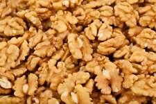 Walnut Kernels 22lbs/10kg {Best Wholesale Deal}