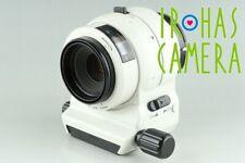 Minolta AF Macro Zoom 3x-1x F/1.7-2.8 Lens for Minolta AF #24843 H2