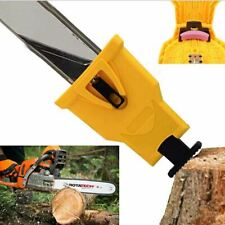 Speedy Chainsaw Teeth Sharpener ( Buy 2 Get Extra 10% Off )-USA STOCK.
