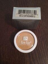 Ben Nye Premiere Color Oc-2 Opticover 2 .3oz
