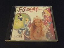Disney's Princess Fashion Boutique (PC, 2000)