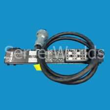 HP 398922-D71 Power Monitoring PDU 48A AF916A