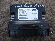 Land Rover Range Rover IV 4 TDV6 3.0L Body Control Modul CPLA 14F392JE Bj.2013