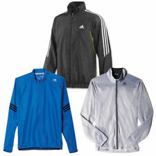 adidas Running Sportswear for Men