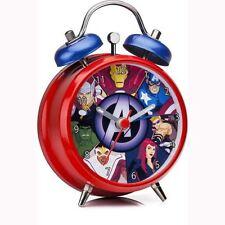 Articoli di decorazione della casa Marvel per bambini