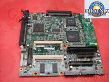 Konica Minolta Di-2510 Di2510 Mfb3 Pwb Board Assembly 4384-1048-01