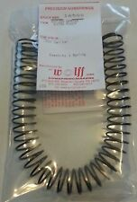 16500 WOLFF .223 5.56 FULL SIZE BUFFER EXTRA POWER SPRING - NEW - FREE SHIPPING