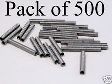 1.5mm Stainless Spring. The best Stainless line guard